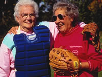 What You Need to Know About Physical Activity and Diabetes. DiabeticGourmet.com