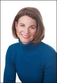 Karen Collins, M.S., R.D.