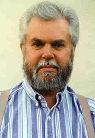 Rick Mendosa