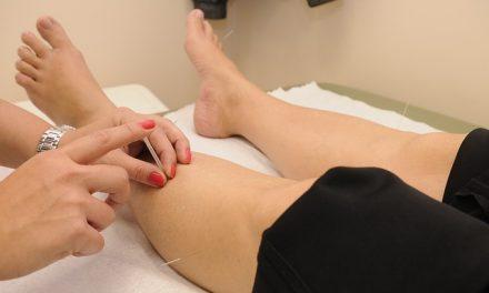 Alternative Therapies for Diabetics