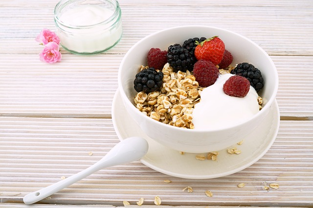 Why Fiber Is Important To Your Diet