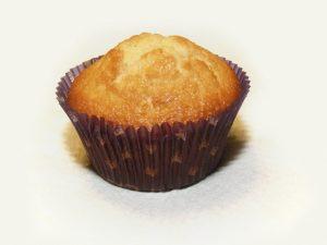 Corn Muffin Recipe - Diabetic Corn Muffin Recipe