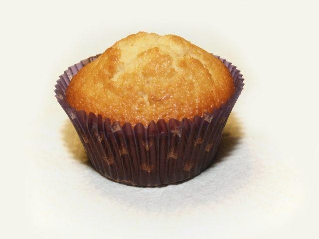 Corn Muffins Recipe Photo - Diabetic Gourmet Magazine Recipes