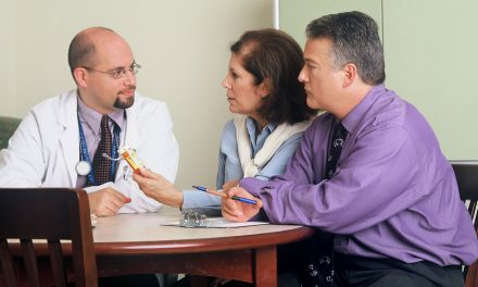 Medication Education Key to Successful Adherence in Patients with Diabetes