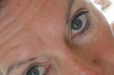 A Closer Look at Diabetes and Good Eye Health
