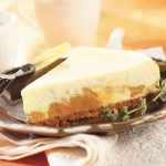 Most popular sugarfree and lowcarb cheesecake recipes