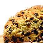 Irish Soy-da Bread