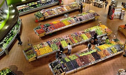 Meal Planning: Plan and Shop for Better Diabetes Management