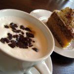 Sugar-Free Hot Cocoa