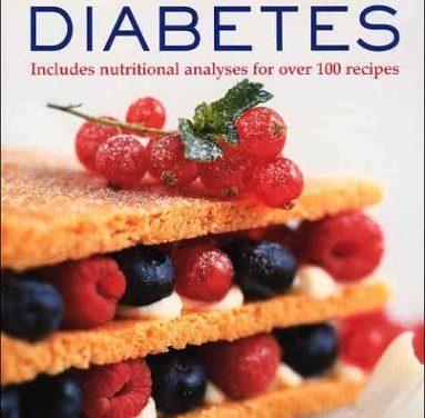Great Healthy Food – Diabetes