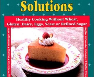 Special Diet Solutions
