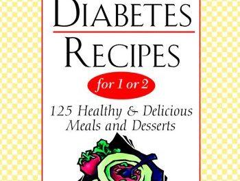 No-Fuss Diabetes Recipes