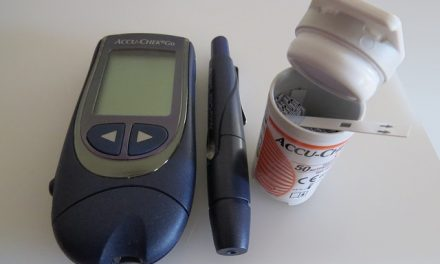 Convert Blood Sugar Level Readings with this Calculator
