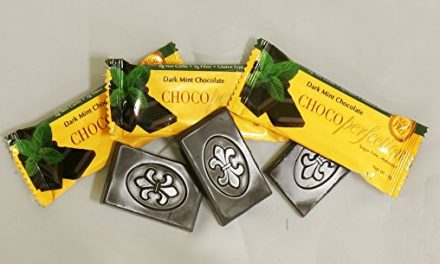 ChocoPerfection Chocolate