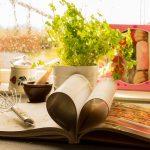 Free Diabetes Cookbooks to Download or Print