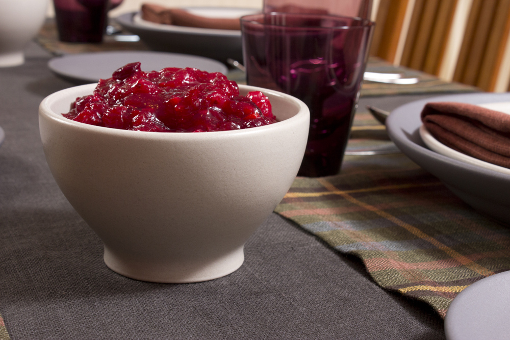 Diabetic Cranberry Sauce Recipe Diabetic Gourmet Magazine