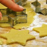 SugarFree Sugar Cookies Recipe