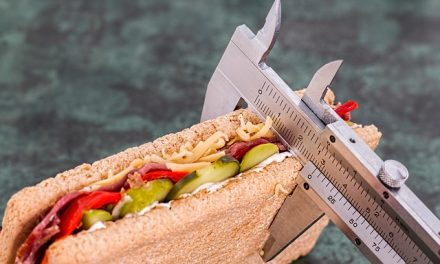 Counting Carbs for Easier Diabetic Meal Planning