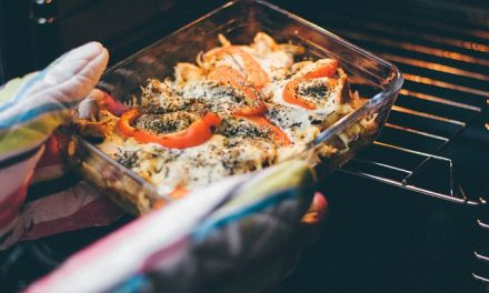 Safe Temperatures for Foods – Are You Doing it Right?
