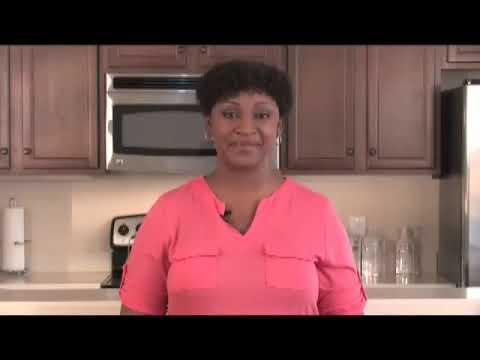 Diabetes Emergency Plan – How to Prepare an Emergency Kit